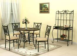 cheap dining room chairs near me uk buy table set canada