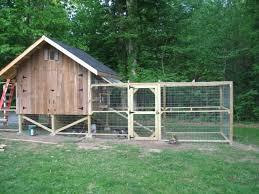 104 best chicken coop images on pinterest chicken coops