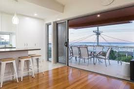 brisbane building designer architectural designer brisbane the