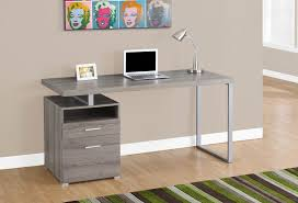 executive office desks online free shipping officedesk com