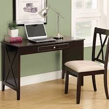 Computer Writing Desk Simple Writing Desks For Small Spaces Homesfeed
