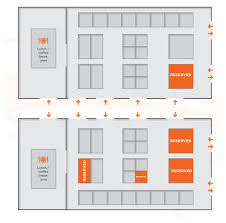 Sands Expo And Convention Center Floor Plan Gas Asia Summit 2017 Gas Asia Summit