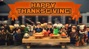 be thankful for these companies on thanksgiving afl cio