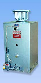 baptistry heaters all products in baptistry heaters for church baptisteries