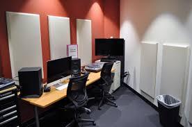 the digital media lab glen ellyn public library