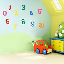 Remove Wall Stickers Vinyl Concept Children S Wall Stickers Nursery Letters