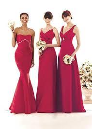 designer bridesmaid dresses dress for guest dress patterns stella york