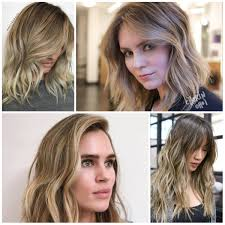 Choosing The Right Hair Color Best Hair Color Trends 2017 U2013 Top Hair Color Ideas For You U2013 Page 2