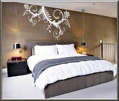 trends schlafzimmer haus renovierung mit modernem innenarchitektur tolles tapeten