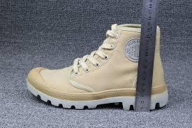 palladium womens boots sale palladium womens boots sale nritya creations academy of