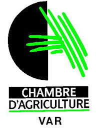 formation chambre d agriculture formation certiphyto par la chambre d agriculture vie du réseau
