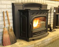 Patio And Hearth Shop Weaver U0027s Stove And Patio Erie Pa