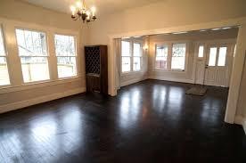 Laminate Flooring Houston Tx 1719 Summer St Houston Tx 77007 Modern Charm Realty