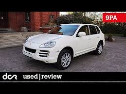 2004 porsche cayenne s problems buying a used porsche cayenne 2002 2010 common issues engine
