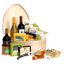 Meat And Cheese Gift Baskets Meat And Cheese Gift Baskets Gourmetfoodiq