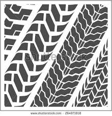 called party pattern usage cdr car tires free vector download 1 936 free vector for commercial