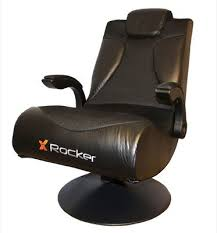 black friday gaming chair deals gaming chairs gaming accessories tesco