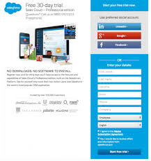the perfect landing page landing page examples and 12 tips