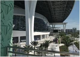 lexus dugout club menu new ballpark for miami marlins bal harbour bespoke concierge
