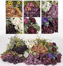 flowers in bulk bulk artificial flowers chuck nicklin