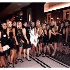little black dress bachelorette party invitations great gatsby bachelorette party charleston south carolina