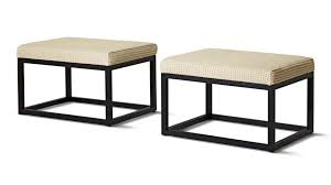 Zuster Coffee Table Coffe Table Stool Australian Furniture Designers About A Chair