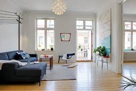 Studio Apartment Design by Simple Apartment Inside Write Teens