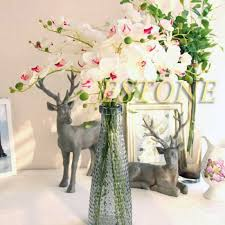 compare prices on orchid bouquet online shopping buy low price