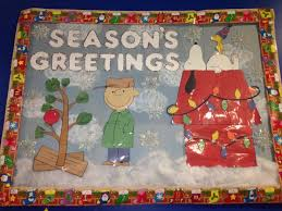 the 25 best kindergarten christmas bulletin board ideas on