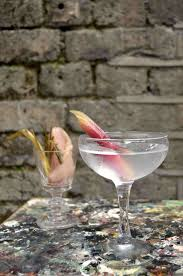 martini gibson top 5 cocktails you need to drink in london this weekend about
