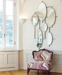 modern designs of mirrors for dining room decoration trendy mods com