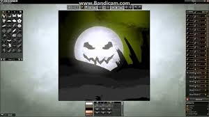 halloween text symbols symbol apb reloaded pour halloween youtube