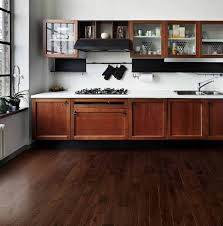 American Black Walnut Laminate Flooring Kingsford Engineered Acacia Black Walnut 123mm X 18 3mm Lacquered