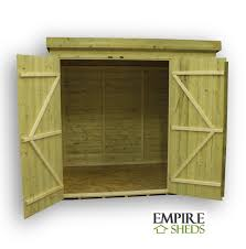 tiny shed plans do it yourself storage shed tiger shiplap pent
