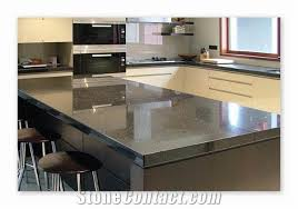 black granite kitchen benchtops from new zealand stonecontact com