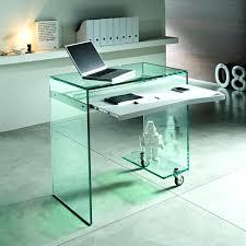 Hampton Bay Patio Furniture Replacement Glass Hampton Bay Patio Furniture Replacement Glass Table Top Dining Uk