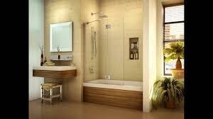 bath tub shower youtube