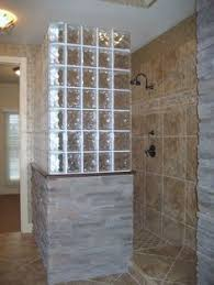 glass block designs for bathrooms glass block glass block bathroom windows in st louis doors