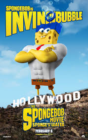 antonio banderas talks the spongebob movie sponge out of water