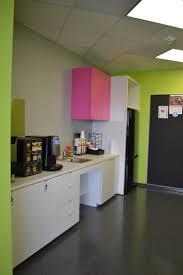 28 best break rooms corporate kitchen images on pinterest