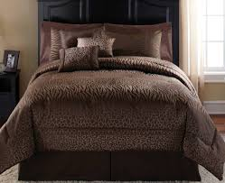 Bloomingdales Bedding Comforters Duvet Queen Bedding Sets Amazing Navy Blue And White Bedding