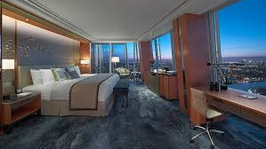 Top 10 Hotels In La Top 10 Most Luxurious Hotels In The Luxury Travel Expert