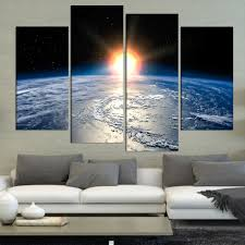 online get cheap earth sun aliexpress com alibaba group