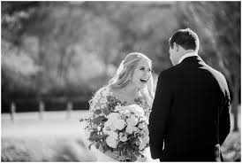dallas wedding photographer alba photographydallas arboretum wedding dallas wedding