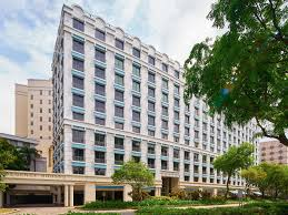 regency house singapore serviced apartments mondestay worldwide