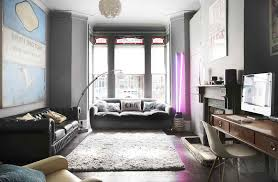 Federation Homes Interiors Houses Victorian House Interiors Victorian Era House Interior