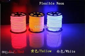 Best Led Strip Lights Best Led Neon Sign Light Flex Light Led Neon Flexible Tube