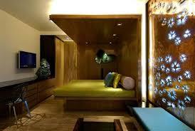 stylish pop false ceiling designs for bedroom 2015 homes design