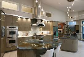 kitchens with two islands kitchens 2 islands 9 cont