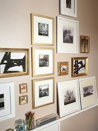 Interior Frames Level Lock Picture Frame Hanging System Church Hill Classics